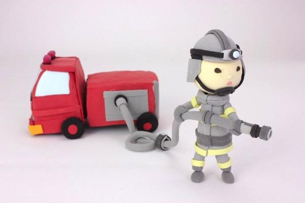 firetrack.jpg