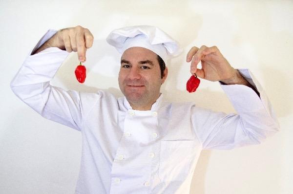 ichigo-chef.jpg