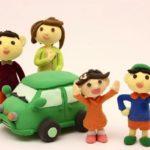 family-car.jpg