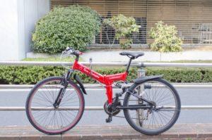 自転車の子供乗せ | 前にはいつからいつまで乗せることができるのか?