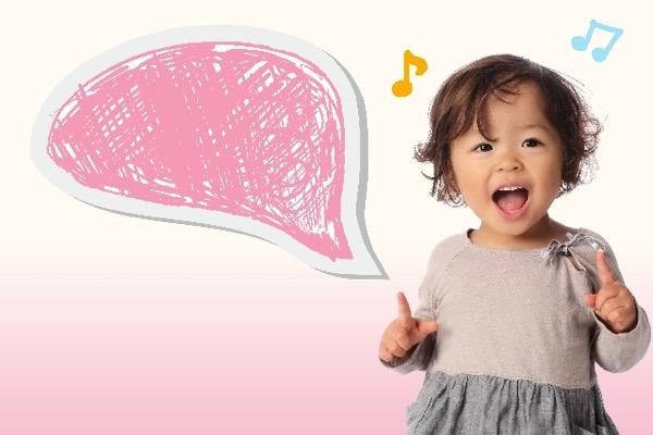 赤ちゃんを寝かしつける音楽
