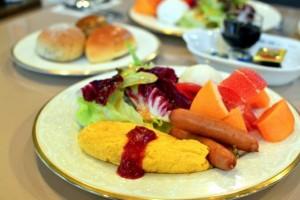 保育園へ預ける前に朝ごはんをしっかり食べさせる2つのルール