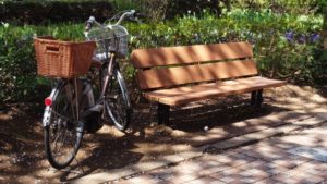 子供乗せ自転車を買うときに一緒に買っておいたほうが良いものベスト3!