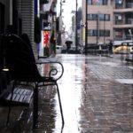 墨田区で子供と室内で遊べる遊び場!雨でもへっちゃらだぜ!!