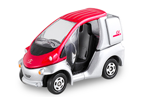 tomica-38.png