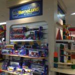 池袋の東武百貨店のおもちゃ売り場が大人にも子供にもおすすめである4つの理由