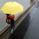 雨なんて関係ない!足立区で子供と室内で遊べる遊び場4選