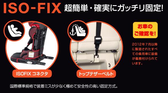ISO-FIX