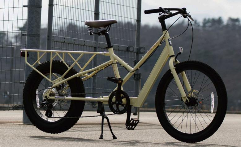 88cycle