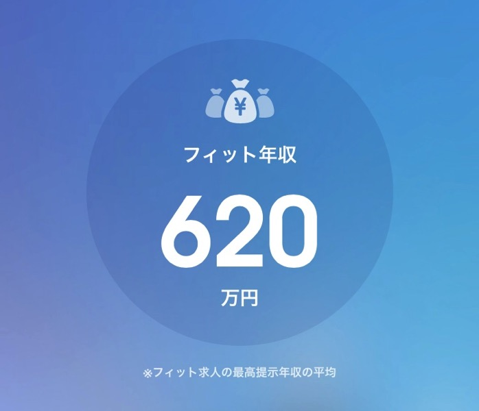 IMG 2685