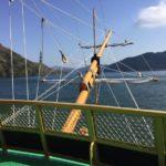 【保存版】芦ノ湖の箱根海賊船の割引クーポンやお得なチケットまとめ