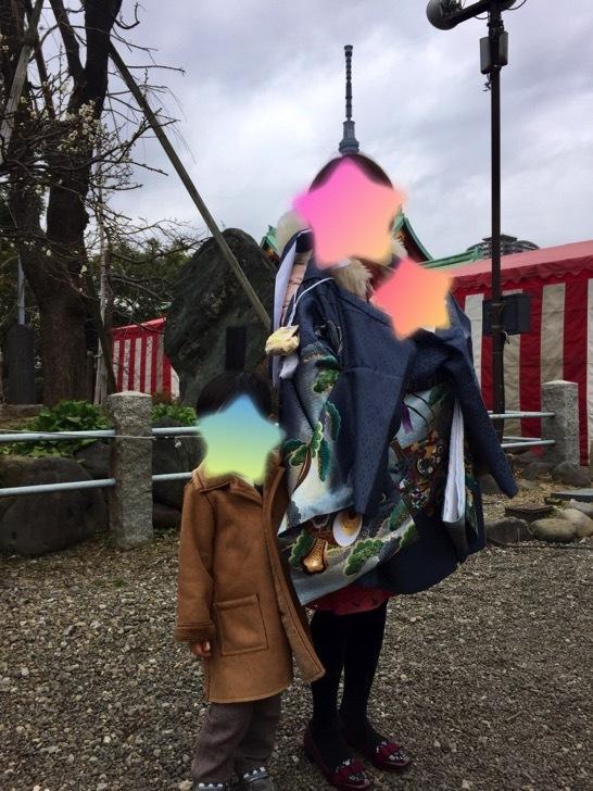 スタジオアリスのレンタル衣装