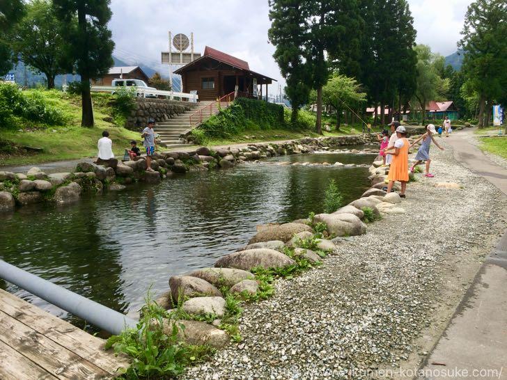 東京から遊びに行く人必見!越後湯沢・魚沼で絶対に行くべきおすすめの遊び場まとめ