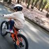 子供用ヘルメットを買うなら絶対にチェックすべき3つのこと