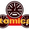 トミカの大人向けブランド「tomica」!これ、絶対売れるでしょ!?